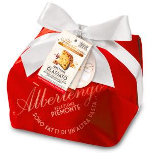 Albertengo, Panettone Selezione Piemonte Tradizionale