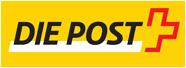 logo_die_post